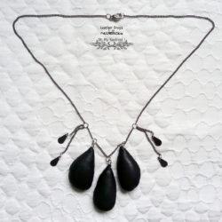 Accessoires-Colliers-Leather-Drops-Choker-Noir-03OMS