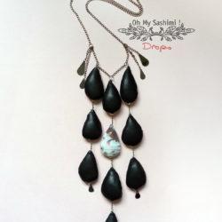 Accessoires-Colliers-Leather-Drops-Noir-01