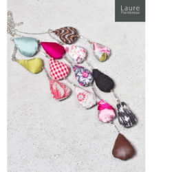 Laure-Pointereau-Fashion-Accessories-Necklace-Drops-02