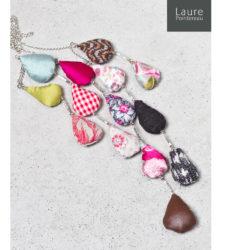 Laure-Pointereau-Fashion-Accessories-Necklace-Drops-02