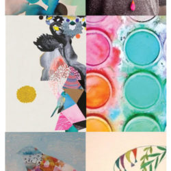 colour-crush-loveprintstudioblogspotfr