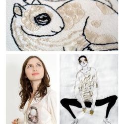 Laure-Pointereau-BOOK2016-stylisme20