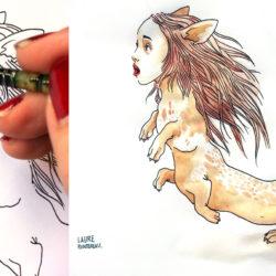 CDC-Centaur