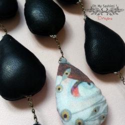 Accessoires-Colliers-Leather-Drops-Noir-02