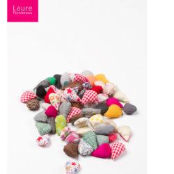 Laure-Pointereau-Fashion-Accessories-Necklace-Drops-03